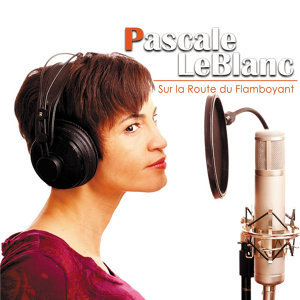 Pascale LeBlanc 歌手頭像