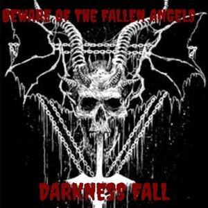 Beware of the Fallen Angels 歌手頭像