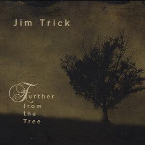 Jim Trick 歌手頭像
