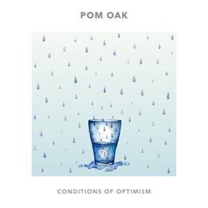 Pom Oak 歌手頭像