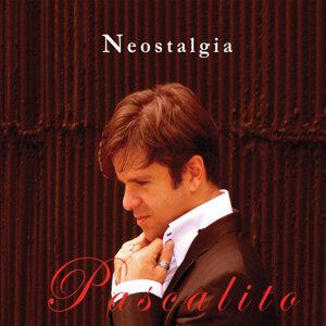 Pascalito 歌手頭像