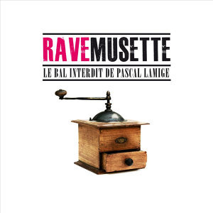 Pascal Lamige 歌手頭像