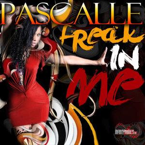 Pascalle 歌手頭像