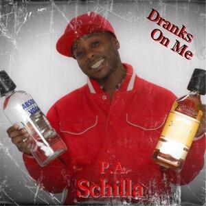 P.A. Schilla 歌手頭像