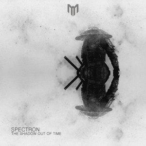 Spectron 歌手頭像