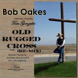 Bob Oakes 歌手頭像