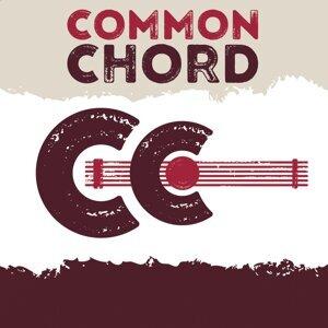 Common Chord 歌手頭像