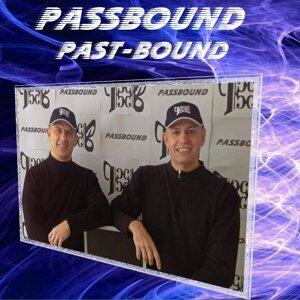 Passbound 歌手頭像