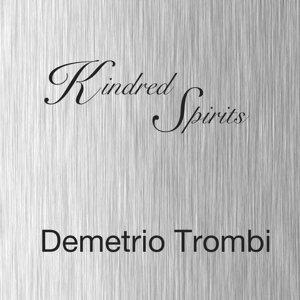 Demetrio Trombi 歌手頭像