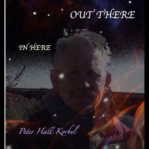 Peter Hall Korbel 歌手頭像