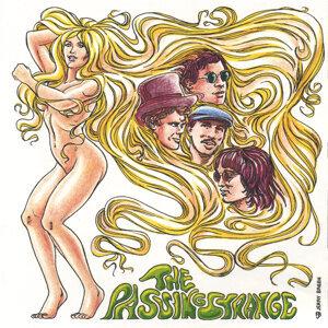 The Passing Strange 歌手頭像