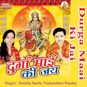 Sushila Snehi, Vishambhar Panday 歌手頭像
