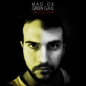 Mad Ox, Green G.A.S. 歌手頭像