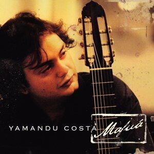 Yamandu Costa 歌手頭像
