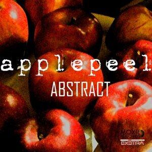 Applepeel 歌手頭像