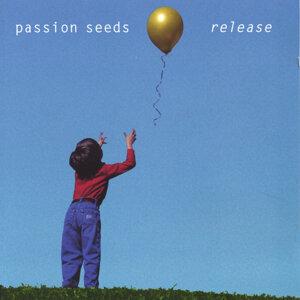 Passion Seeds 歌手頭像