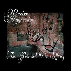 Passive Aggression 歌手頭像