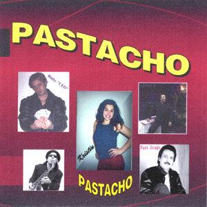 Pastacho 歌手頭像