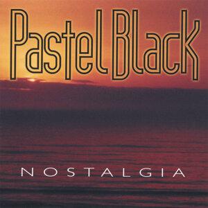 Pastelblack 歌手頭像
