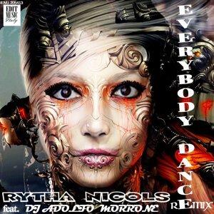 Rytha Nicols 歌手頭像