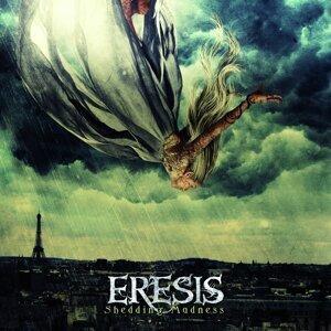 Eresis 歌手頭像