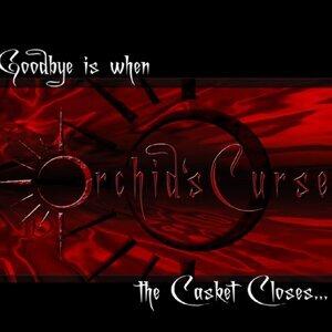 Orchids Curse 歌手頭像