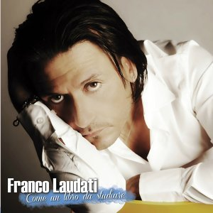 Franco Laudati 歌手頭像