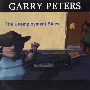 Garry Peters 歌手頭像