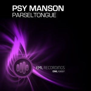 Psy Manson 歌手頭像