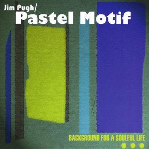 JimPugh is PastelMotif 歌手頭像