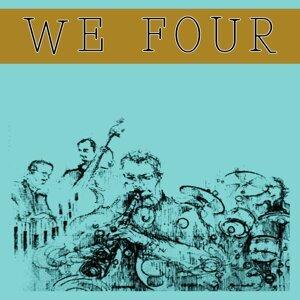We Four 歌手頭像