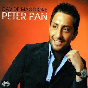 Davide Maggiore 歌手頭像