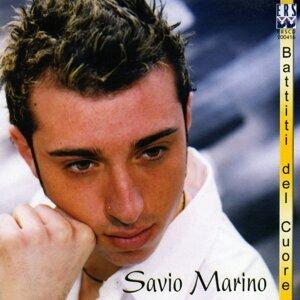 Savio Marino 歌手頭像