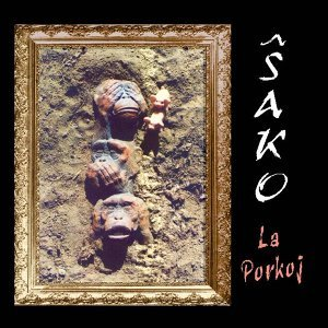 La Porkoj 歌手頭像