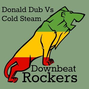 Downbeat Rockers 歌手頭像
