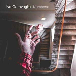 Ivo Garavaglia 歌手頭像