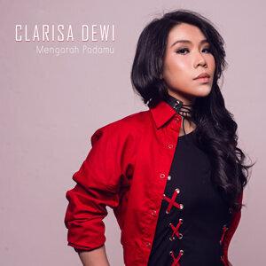 Clarisa Dewi 歌手頭像