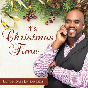 Pastor Dale Jay Sanders 歌手頭像