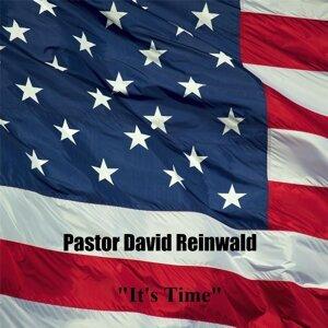 Pastor David Reinwald 歌手頭像