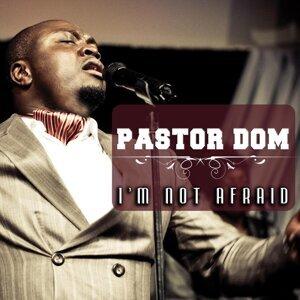 Pastor Dom 歌手頭像