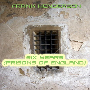 Frank Henderson 歌手頭像
