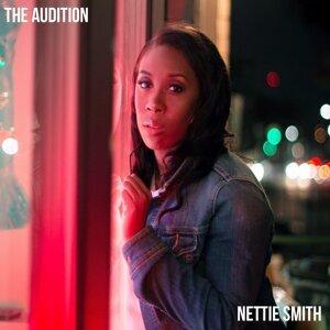 Nettie Smith 歌手頭像