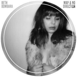 Beth Bombara 歌手頭像