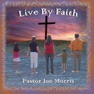Pastor Joe Morris 歌手頭像