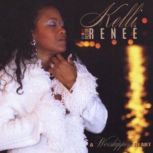 Pastor Kelli Renee' 歌手頭像