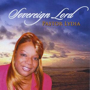 Pastor Lydia 歌手頭像