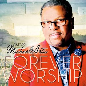 Pastor Michael Artis 歌手頭像