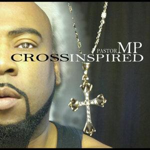 Pastor M P 歌手頭像