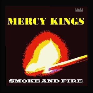 Mercy Kings 歌手頭像