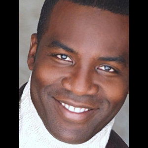 Pastor Ola Oceans 歌手頭像